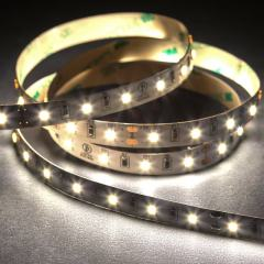2835 Single-Color High-CRI LED Strip Light/Tape Light - 24V - IP20 - 265 lm/ft