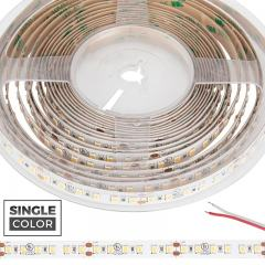 2835 White High-CRI LED Strip Light/Tape Light - 24V - IP20 - 335 lm/ft