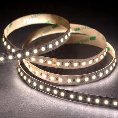 2835 Single-Color High-CRI LED Strip Light/Tape Light - 24V - IP20 - 330 lm/ft