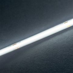5m White COB LED Strip Light - Lux Series LED Tape Light - High CRI - 24V - IP20