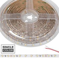 3528 Single-Color LED Strip Light/Tape Light - 24V - IP20 - 150 lm/ft
