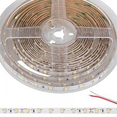 3528 Single-Color LED Strip Light/Tape Light - 24V - IP20 - 125 lm/ft