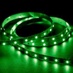 3528 Single-Color LED Strip Light/Tape Light - 24V - IP20 - 150 lm/ft