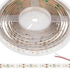 2835 Single-Color High-CRI LED Strip Light/Tape Light - 24V - IP20 - 335 lm/ft