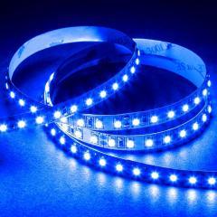 3528 Single-Color LED Strip Light/Tape Light - 12V - IP20 - 300 lm/ft