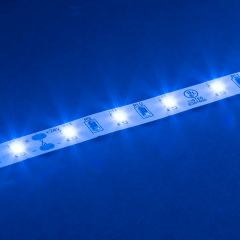 30m Single Color LED Strip Light - HighLight Series Tape Light - 24V - IP20