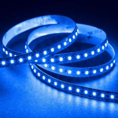 2835 Single-Color LED Strip Light/Tape Light - 24V - IP20 - 390 lm/ft