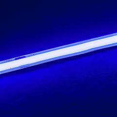 5m Single Color COB LED Strip Light - COB Series LED Tape Light - 24V - IP20