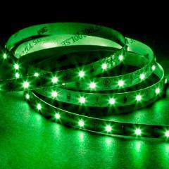 3528 Single-Color LED Strip Light/Tape Light - 12V - IP20 - 150 lm/ft