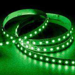 LED Light Strips - LED Tape Light with 18 SMDs/ft., 1 Chip SMD LED 3528