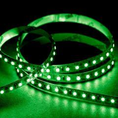 3528 Single-Color LED Strip Light/Tape Light - 24V - IP20 - 300 lm/ft