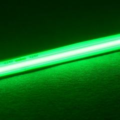 5m Single Color COB LED Strip Light - COB Series LED Tape Light - 24V - IP20