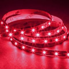 3528 Single-Color LED Strip Light/Tape Light - 12V - IP20 - 150 lm/ft