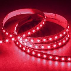 3528 Single-Color LED Strip Light/Tape Light - 12V - IP20 - 300 lm/ft