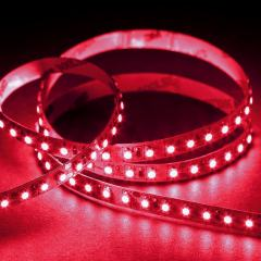 3528 Single-Color LED Strip Light/Tape Light - 24V - IP20 - 300 lm/ft