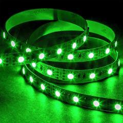LED Light Strips - LED Tape Light with 18 SMDs/ft., 3 Chip SMD LED 5050