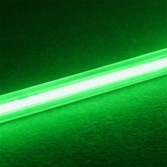 5m Single Color COB LED Strip Light - COB Series LED Tape Light - 24V - IP65
