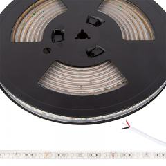 3528 Tunable White LED Strip Light - 24V - IP67 Weatherproof - 5m - 350 Lm/Ft