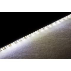 Outdoor LED Strip Lights - Weatherproof 12V LED Tape Light - Side Emitting - 59 Lumens/ft.