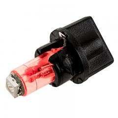 PC74 LED Bulb - High Power Instrument Panel LED