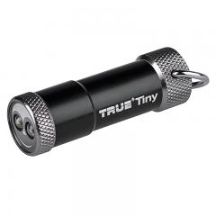 TU284 NEBO TinyTorch LED Keychain Flashlight - 8 Lumens