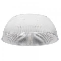 Reflector for 200W/240W UDSR UFO LED High-Bay Lights