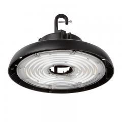 100W UFO LED High Bay - 14000 Lumens - 250W MH Equivalent - 4000K/5000K
