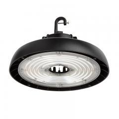 150W UFO LED High Bay - 21000 Lumens - 400W MH Equivalent - 5000K