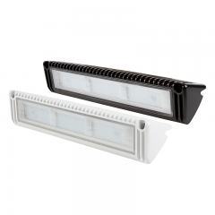 "13"" RV LED Flood Light - Porch and Utility Light - 2000 Lumen - 12V"