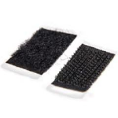 Velkro Hook and Loop Fastener Pads