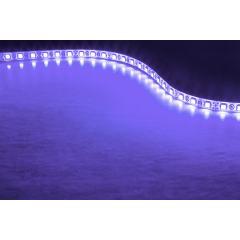 Outdoor LED Strip Lights - Weatherproof 12V LED Tape Light - 226 Lumens/ft.