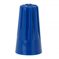 18-16 AWG Blue Wire Nut