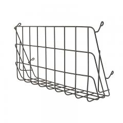 Wire Guard for WPGL Series LED Wall Pack