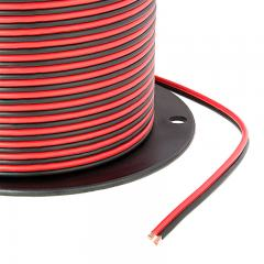 14 Gauge Wire - Two Conductor Power Wire