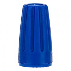 22-12 AWG Waterproof Silicone Filled Wire Nut