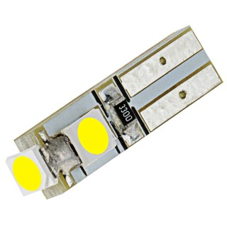 74-led-bulb-3-smd-wide-angle-wedge-base.