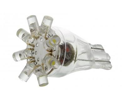 8 led malibu landscape light bulb miniature wedge retrofit 39 8 led malibu landscape light bulb miniature wedge retrofit 39 lumens aloadofball Images