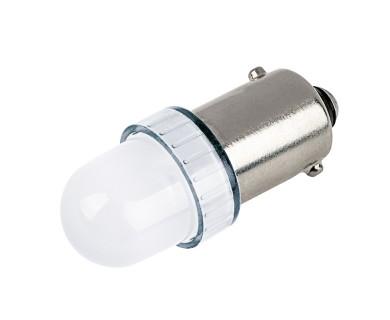 Ba9s led landscape light bulb 1 led ba9s retrofit 5 lumens ba9s led landscape light bulb 1 led ba9s retrofit 5 lumens aloadofball Image collections