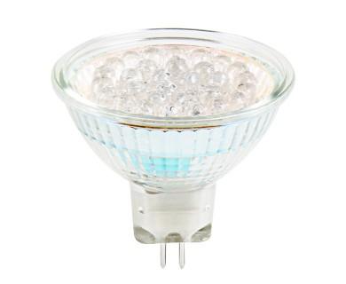 Color changing mr16 led landscape light bulb 30 led spotlight bi color changing mr16 led landscape light bulb 30 led spotlight bi pin bulb aloadofball Images