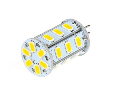 G4 led landscape light bulb 40 watt equivalent bi pin led tower g4 led landscape light bulb 40 watt equivalent bi pin led tower 40 watt equivalent 350 lumens aloadofball Images