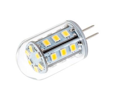 G4 led landscape light bulb 40 watt equivalent bi pin led bulb g4 led landscape light bulb 40 watt equivalent bi pin led bulb 320 lumens aloadofball Images