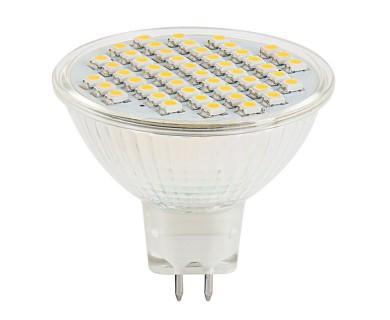 Mr16 led landscape light bulb 40 watt equivalent led flood light mr16 led landscape light bulb 40 watt equivalent led flood light bi pin bulb 300 lumens aloadofball Image collections