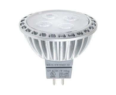Mr16 led landscape light bulb 40 watt equivalent spotlight bi mr16 led landscape light bulb 40 watt equivalent spotlight bi pin bulb 40 watt equivalent 400 lumens aloadofball Images