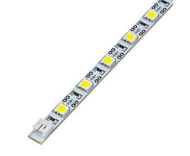 Rigid led strip narrow pcb light bars w high power 3 chip leds rigid led strip narrow pcb light bars w high power 3 chip leds aloadofball Choice Image