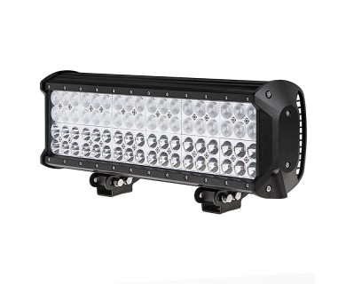 17 off road led light bar w multi beam technology 162w 15500 17 off road led light bar w multi beam technology 162w 15500 lumens aloadofball Choice Image