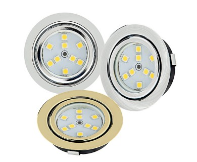Recessed led puck lights 15 watt equivalent 140 lumens super recessed led puck lights 15 watt equivalent 140 lumens mozeypictures Gallery
