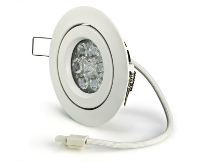 Led recessed light fixture cree xpe 60 watt equivalent led recessed light fixture cree xpe 60 watt equivalent aloadofball Choice Image