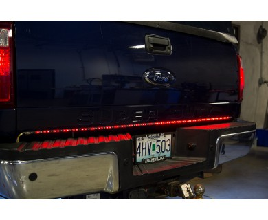 Led tailgate light bar 4 pin connector led light modules led led tailgate light bar 4 pin connector aloadofball