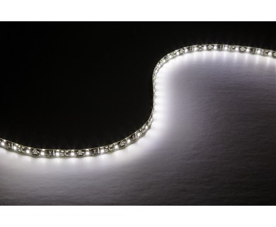 Outdoor led strip lights with switch 12v led truck bed lights 66 outdoor led light strips with switch led truck bed lights with 18 smdsft aloadofball Images