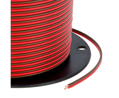 18 gauge wire two conductor power wire power wires cables 18 gauge wire two conductor power wire publicscrutiny Choice Image